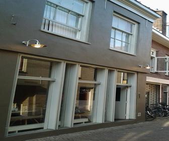 Foto van Le Mignon in Utrecht