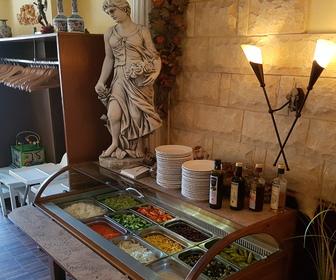 Foto van Delphi in Hengelo
