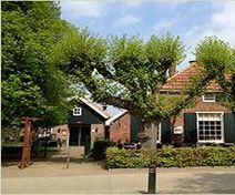 Foto van 't Onland in Doetinchem