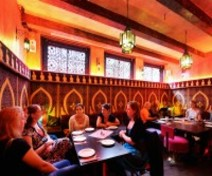 Photo of Las Tapas in Leeuwarden