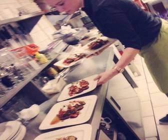 Foto van Kunst & Kitchen in Den Helder