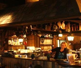 Foto van Het Jachthuis in Beekbergen
