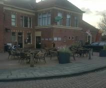Photo of Restaurant De Lopster Kroon in Loppersum