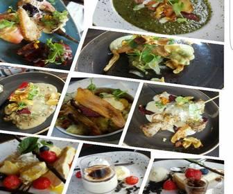 Foto van Restaurant Flanagan's in Emmen