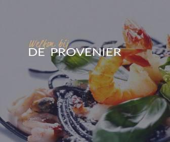 Foto van De Provenier in Schiedam
