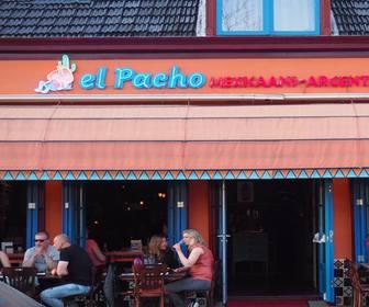 Foto van El Pacho in Drachten