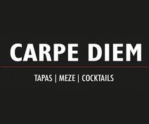 Photo of Carpe Diem in Heerlen