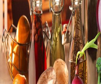Foto van Restaurant Jongepier in Dordrecht