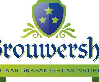 Foto van Restaurant 't Brouwershuis in Leende