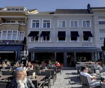 Foto van Parc in Breda