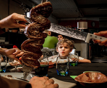 Foto van Steak Club 't Gooi in Bussum