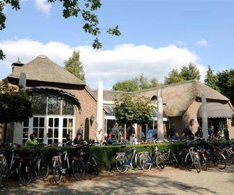 Foto van De Hoijse Hoeve in Someren