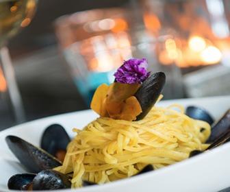 Foto van Cucina 39 in Hardenberg