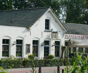 Foto van De Pannekoekenbakker in Zeeland