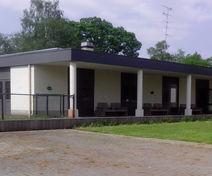 Foto van Taverne de Gulle Pater in Wernhout