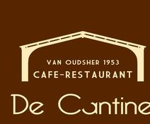 Photo of De Cantine in Lelystad