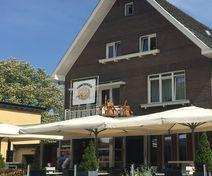 Foto van Pannenkoeken Huis Valkenburg in Valkenburg