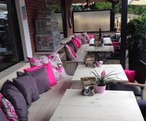 Foto van Eetcafé De 3-Ster in Otterlo