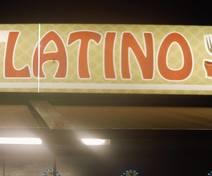 Foto van Latino in De Koog