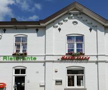 Foto van Santa Maria in Landgraaf