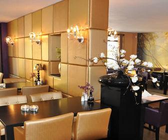Foto van Brasserie Wildschut in Heiloo