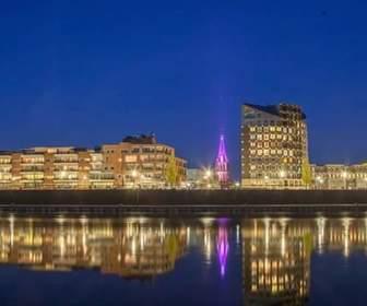 Foto van Stadshotel Doesburg in Doesburg