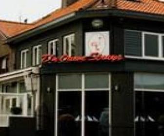 Foto van D'n Ouwe Struys in Breda