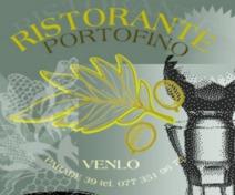 Foto van Portofino in Venlo