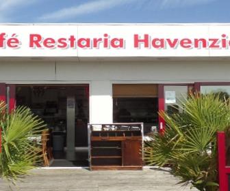 Foto van Café Havenzicht in Kamperland