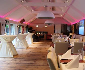 Foto van Restaurant Bavoort in Leusden