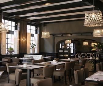 Foto van Restaurant Tydloos in Enkhuizen