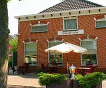 Foto van Schuttershof in Valthe