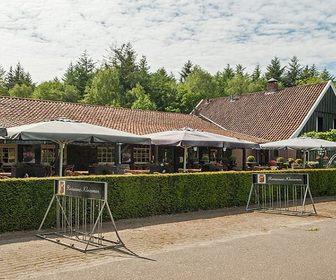 Foto van Kleinsman in Enschede