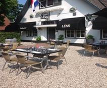 Foto van Restaurant LEKR in Ankeveen