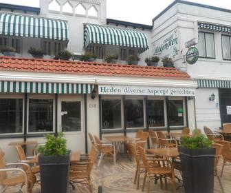 Foto van Eetcafé Lotgenoten in Duivendrecht