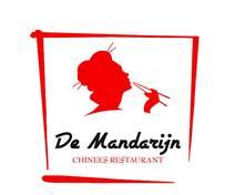 Foto van De Mandarijn in Reeuwijk
