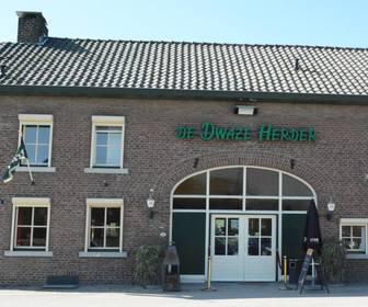 Foto van De Dwaze Herder in Maastricht