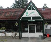 Foto van Partycentrum De Rimboe in Hoenderloo