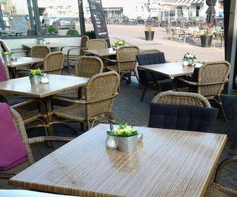 Foto van Eten en drinken bij Sofie in Roosendaal