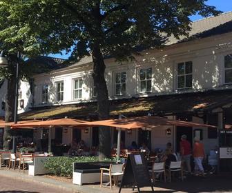 Foto van Seasons-Oisterwijk in Oisterwijk