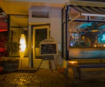 Photo of Eetcafé Hobbema in Nijmegen