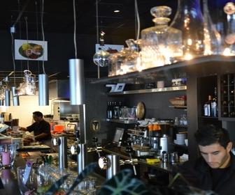 Foto van Rob's Gastrobar in Lochem