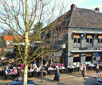 Foto van de Buuren in Nunspeet
