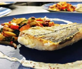 Foto van Hooked Seafood & More in Nijverdal