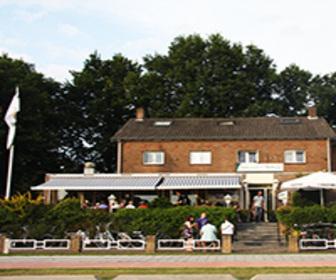 Foto van Restaurant 't Topke in Milsbeek