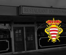 Foto van Dubrovnik Grill-Restaurant in Zeist
