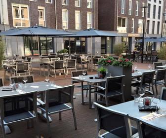 Foto van Little Asia Cuisine in Oisterwijk