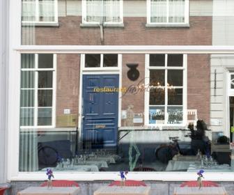 Foto van Fabuleux in Den Bosch