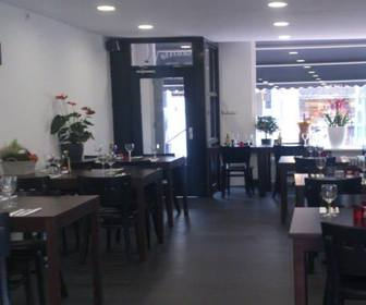 Foto van IL Siciliano in Spijkenisse