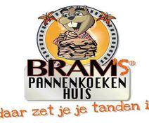 Foto van Bram's Pannenkoekenhuis in Beekbergen